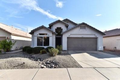 2125 E Rosemonte Drive, Phoenix, AZ 85024 - MLS#: 5811602