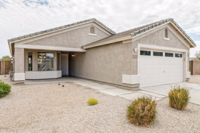 30597 N Sunray Drive, San Tan Valley, AZ 85143 - MLS#: 5811609