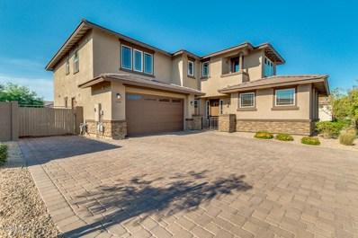 14705 W Reade Avenue, Litchfield Park, AZ 85340 - MLS#: 5811614