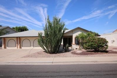 2714 S Alta Vista --, Mesa, AZ 85202 - MLS#: 5811622