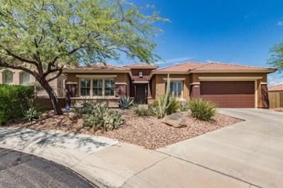 3753 W Jordon Court, Phoenix, AZ 85086 - MLS#: 5811632