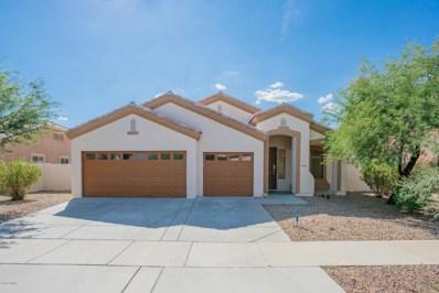 12102 N 141ST Drive, Surprise, AZ 85379 - MLS#: 5811644