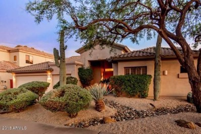 12315 E Lupine Avenue, Scottsdale, AZ 85259 - MLS#: 5811655
