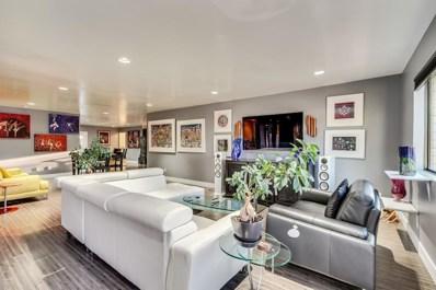 3429 E Fairmount Avenue, Phoenix, AZ 85018 - MLS#: 5811662