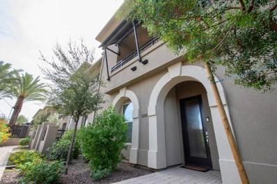 6565 E Thomas Road Unit 1038, Scottsdale, AZ 85251 - MLS#: 5811668