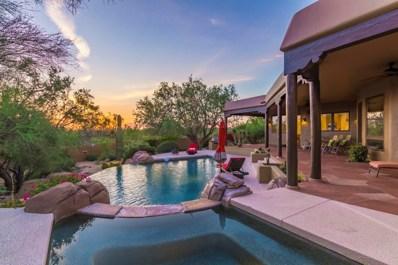 25610 N Ranch Gate Road, Scottsdale, AZ 85255 - MLS#: 5811677
