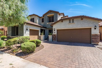 3507 E Shannon Street, Gilbert, AZ 85295 - MLS#: 5811680