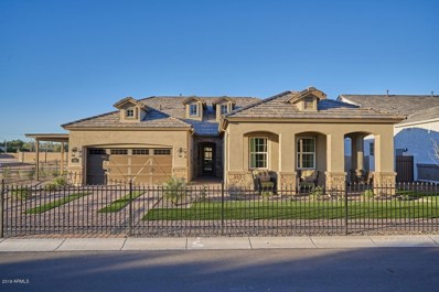1127 N Quinn --, Mesa, AZ 85205 - MLS#: 5811682