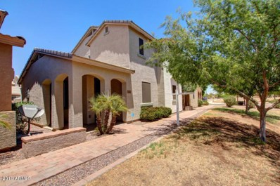 3842 S 54TH Glen, Phoenix, AZ 85043 - MLS#: 5811687