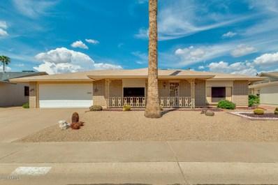 10318 W Floriade Drive, Sun City, AZ 85351 - MLS#: 5811688