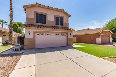 905 E Baylor Lane, Gilbert, AZ 85296 - MLS#: 5811694