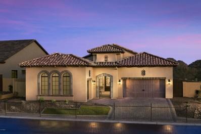 4433 N Fountain Street, Mesa, AZ 85205 - MLS#: 5811700