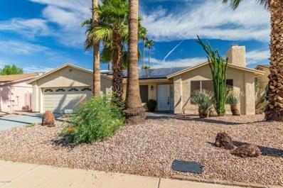 10640 E Clinton Street, Scottsdale, AZ 85259 - MLS#: 5811703