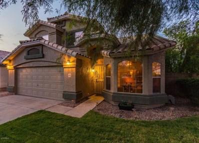 1476 E Comstock Drive, Gilbert, AZ 85296 - MLS#: 5811709
