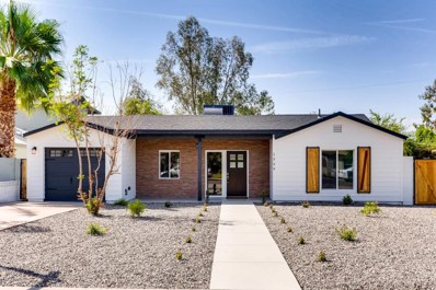 1359 E Weldon Avenue, Phoenix, AZ 85014 - MLS#: 5811713