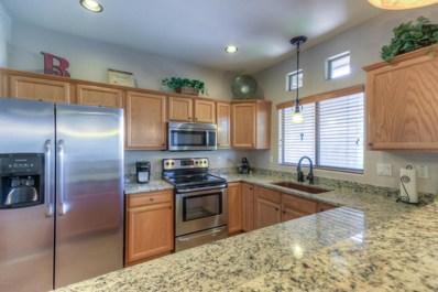 9100 E Raintree Drive Unit 245, Scottsdale, AZ 85260 - #: 5811717