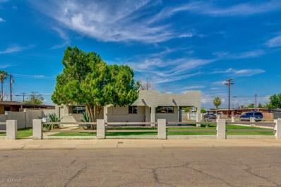 4002 W Cypress Street, Phoenix, AZ 85009 - MLS#: 5811720