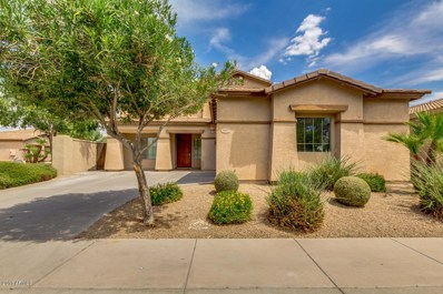 3957 W Roundabout Circle, Chandler, AZ 85226 - MLS#: 5811722