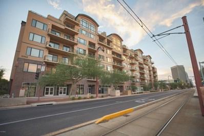 16 W Encanto Boulevard Unit 620, Phoenix, AZ 85003 - MLS#: 5811734