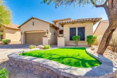 6845 E Portia Street, Mesa, AZ 85207 - MLS#: 5811744