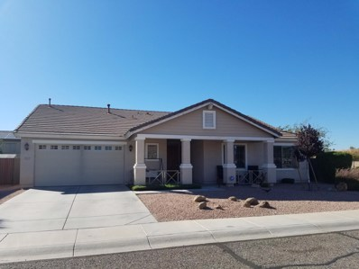 14437 W Lisbon Lane, Surprise, AZ 85379 - MLS#: 5811745