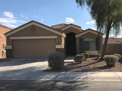 23613 W Bowker Street, Buckeye, AZ 85326 - MLS#: 5811755