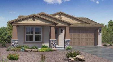 19943 W Heatherbrae Drive, Litchfield Park, AZ 85340 - MLS#: 5811756