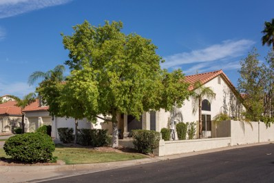 5030 E Vaughn Drive, Phoenix, AZ 85044 - #: 5811758