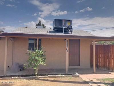1420 1\/2 E Mountain View Road, Phoenix, AZ 85020 - MLS#: 5811759