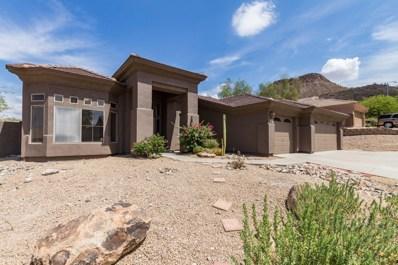 6342 W Paso Trail, Phoenix, AZ 85083 - MLS#: 5811760