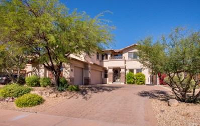 3018 W Donatello Drive, Phoenix, AZ 85086 - MLS#: 5811765