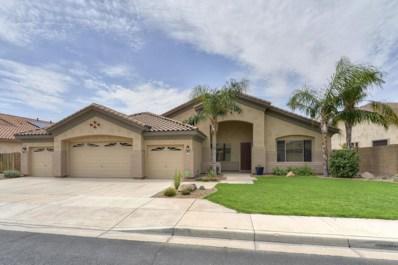 12719 W Highland Avenue, Litchfield Park, AZ 85340 - MLS#: 5811768