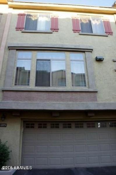 280 S Evergreen Road Unit 1373, Tempe, AZ 85281 - #: 5811770