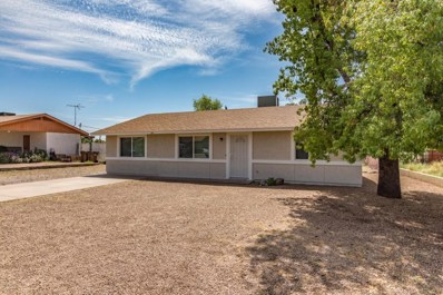 341 W 21ST Avenue, Apache Junction, AZ 85120 - #: 5811771