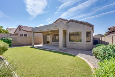 3022 W Redwood Lane, Phoenix, AZ 85045 - MLS#: 5811774