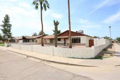 244 E Oxford Drive, Tempe, AZ 85283 - MLS#: 5811779