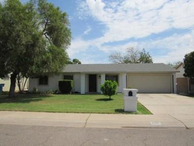 2001 N 73RD Avenue, Phoenix, AZ 85035 - MLS#: 5811780