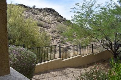1716 W Cortez Street Unit 149, Phoenix, AZ 85029 - MLS#: 5811781