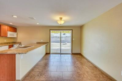 14219 N 37TH Place, Phoenix, AZ 85032 - #: 5811782