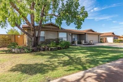 3207 W McRae Way, Phoenix, AZ 85027 - MLS#: 5811787