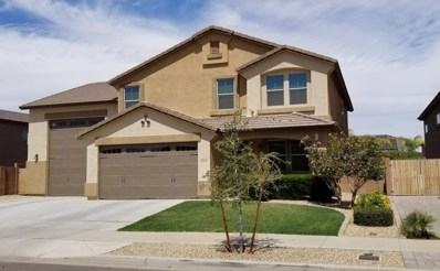 17720 W Corrine Drive, Surprise, AZ 85388 - MLS#: 5811791
