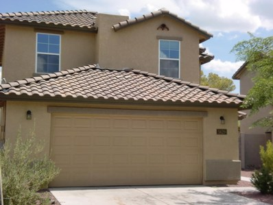 5629 S 10TH Drive, Phoenix, AZ 85041 - MLS#: 5811803