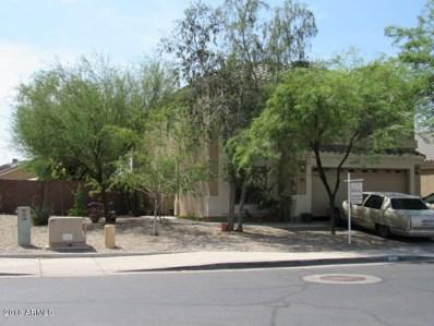12571 W Mauna Loa Lane, El Mirage, AZ 85335 - #: 5811809