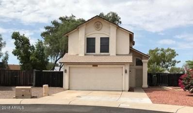 3105 E Michigan Avenue, Phoenix, AZ 85032 - MLS#: 5811817