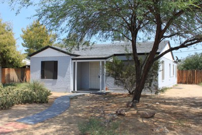 2517 N 12TH Street, Phoenix, AZ 85006 - MLS#: 5811822