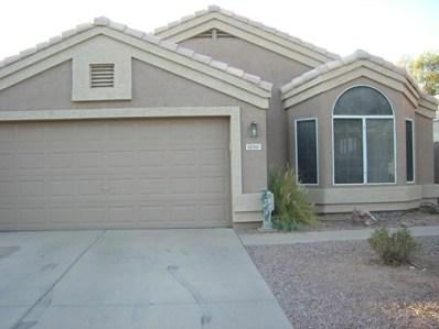 1050 W Saragosa Street, Chandler, AZ 85224 - MLS#: 5811829