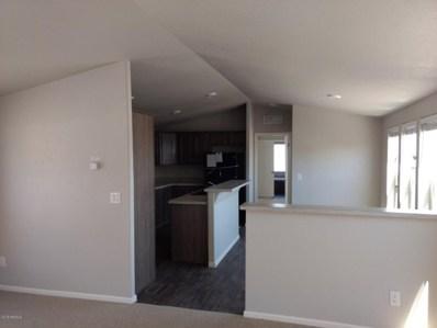 7926 E Jan Avenue, Mesa, AZ 85209 - MLS#: 5811830