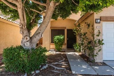 22442 N 21ST Street, Phoenix, AZ 85024 - MLS#: 5811832