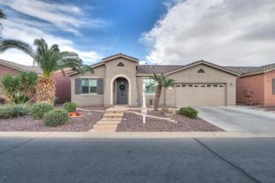 20161 N Leo Lane, Maricopa, AZ 85138 - MLS#: 5811833