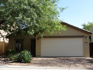 2341 W Barwick Drive, Phoenix, AZ 85085 - MLS#: 5811835